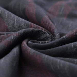 Sportswear Camouflage Sweat Pants Mens Casual Track Pants Camo Sweatpants Trousers Jogger Long Pants Plus Size 9XL for 150KG