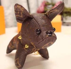 Gota ShippingHigh Heeled Chaveiro Keychain Bolsa Pingente Bags cão Carros de design Chains Chaveiros Acrílico Sem Box