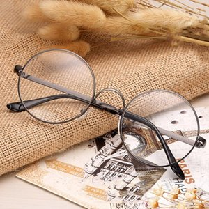2020 Sonnenbrille für blaue Frauen lichtundurchlässige Brille Männer anti blue ray Computerspiel-Brille Transparente Augenrahmen