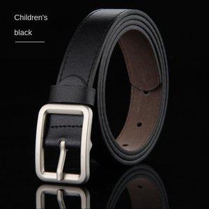 Boy children's accessories student women's boy's belt baby girl's accessories pupil performance belt belt