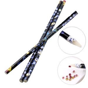 10PCS Diamond Painting Pen Diamond Painting Cross Stitch Embroidery Accessories Tools DIY Decorative Tools Set