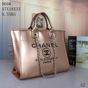 Neuer 2020 heiße Verkaufs-Art- Vintage-Handtaschen-Frauen-Kurier-Beutel Art und Weise Beutel-Form-Beutel-Frauen-Schulter-Umhängetaschen Handtasche 963