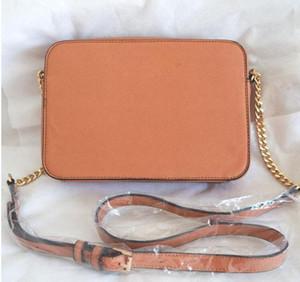 Pink sugao 12 роскошные сумки на ремне, цепочка на плечо, дизайнерская сумка через плечо 2018 известных марок женских сумочек и кошелька Mletter новый стиль
