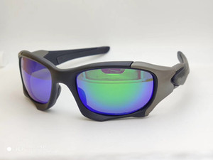 En kaliteli bisiklet güneş gözlüğü pitboss 2 Bisiklet gözlük Açık Spor Güneş gözlükleri polarize lens ile marka güneş gözlüğü b ...