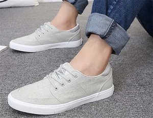 TOP-Quality Sneakers Casual Shoes Slippers Sandals Designer Shoes Huaraches Flip Flops Loafers For Man Woman by shoes f1