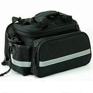 Nouveau sac de camping en plein air de grande capacité pour le sac de montagne Sac de montagne Accessoires de montagne Accessoires de voyage Mobilier