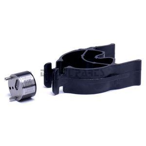 9308-621C / 28,239,294 델파이 인젝터 제어 밸브 여분