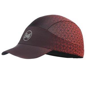 Bisiklet Cap 2020 açık headdress Bisiklet şapkalar Kafa bandı kapak Döngüsü bisiklet headdress Rahat nefes Ropa ciclismo