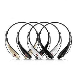 Neue Y98 Sport drahtlose Kopfhörer Bluetooth Stereo-Kopfhörer mit großer Kapazität Akku Freisprech-Headsets mit Mikrofon Wasserdichte Hifi-Kopfhörer
