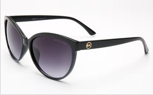 Novo 2771 Designer de Óculos De Sol para homens mulher eua marca óculos de sol óculos de mens womans óculos de goggle eywear óculos de condução