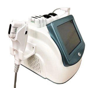 hifu wrinkle removal Liposonix body slimming machine