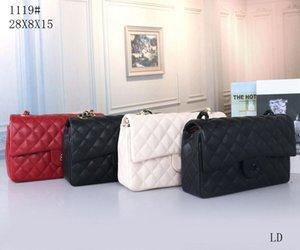 GZ 1119 # 새로운 스타일 패션 가방 여성 핸드백 가방 여성 토트 가방 배낭 가방 단일 어깨 가방