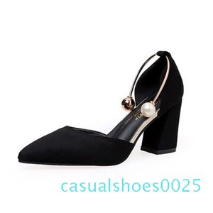 Las nuevas mujeres de la bomba de alta Gladiador plataforma del talón grueso de banda elástica de punta abierta de boda de la plataforma de las señoras zapatos de la sandalia Zapatos Mujer1 c25