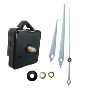 movimento DIY Relógio Acessórios Quartz Mecanismo Melhor relógio de quartzo relógio Parts Acessórios Assista Acessórios silencioso Shaft EEA471