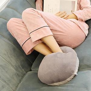 USB التدفئة الكهربائية القدم السوبر لينة القدم أدفأ أقدام أدوات الشتاء الساخن أحذية النعال الشتاء مقاعد موقد أريكة كرسي حصيرة