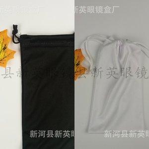 Sac haut de gamme mobile Accessoires téléphones portables lunettes de tissu sac en tissu lunettes accessoires de téléphone