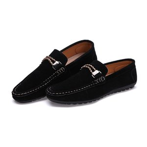 2018 new Men Mesh Loafers Male Breathable Solid Color Round Toe Fashion Breathable Mesh Lace Up Casual Brand Shoes Men Flats
