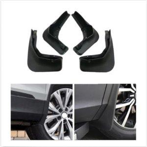 Car Mud Flaps Spritzschutzblech Kotflügel für Honda Civic 2012-2015