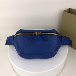 Gürteltasche Handtaschen-Frauen-Beutel der heißen Verkaufs-Art- und Straps Aslant Brief Rindleder-echtes Leder-Qualitäts-freies Verschiffen