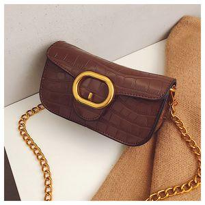 New Style Mini Plain bags Cross body purse Single Strap bags Female Bolsa Sacs Saj wanggong  12gChuyu