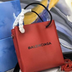 bolso de la manera global diseñador límite de lujo bolsa de hombro de lujo bolso de cuero bolsa de diseñador teléfono móvil colgado 8669060 S832