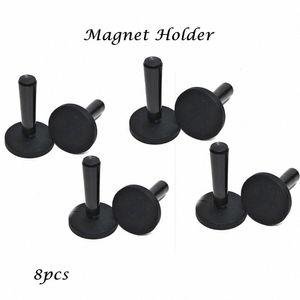 EHDIS High Efficient Strong Suction Magnet Holders Auto 3d Carbon Fiber Car Foil Wrap Vinyl Film Tool Magnetic Fixing Tools Ke6Q#