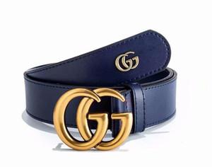 2019 Nouvelle Europe ceintures en cuir enfants de CASUL design de la marque PU enfants garçons filles mode ceinture enfant populaire