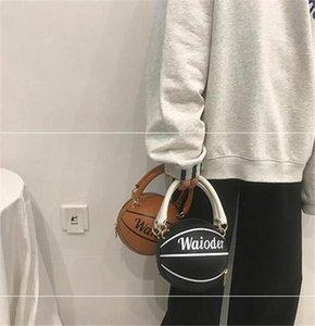 2020 Yeni Bayan Lüks Basketbol Çantalar V Harf Deri Çanta Basketbol Lüks Bez Debriyaj Sırt Çantası Çanta Ücretsiz Kargo 29 # 12613