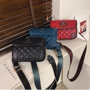 Brand New Shoulder Bags Leather Luxury Handbags Wallets High Quality For Women Bag Designer Totes Messenger Bags Cross Body 9010