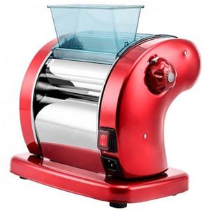 Haute qualité 6 réglage de nouilles électriques faisant la machine à pâtes machine à pâtes machine à pâtes
