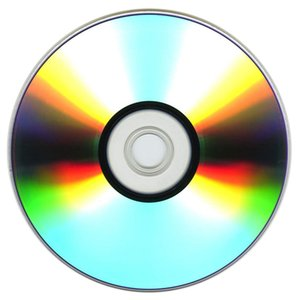 Hot Wholesale Factory Blank Disks DVD Disc Region 1 US Version Region 2 UK Version DVDs Fast Shipping And Best Quality