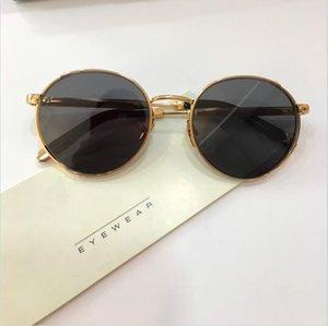 Новая мода женские солнцезащитные очки BOULEVAR 11 мужские солнцезащитные очки простые и щедрые мужские солнцезащитные очки открытый uv400 защита очки с футляром