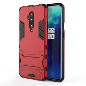 Military Armor Hard Phone Case For OPPO Find X2 Pro Lite Reno 4Pro 4 3Pro Ace 2 Shockproof Cover For OPPO F11 Pro A92S A52 A91 A5