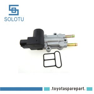 IDLE AIR CONTROL VALVE FOR (GD6 GD8) (GD1 GD3) 16022-PWA-901