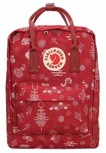 Зарядка Backpacks Мода Бизнес 15,6-дюймовый ноутбук рюкзак Мужской # 509 RUISHISABER водонепроницаемый путешествия Рюкзак мужчин Многофункциональный USB