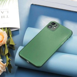 For ipone11 phonecase applicable iphone11 protector ultran thin cover popular better degree protection anti-drop