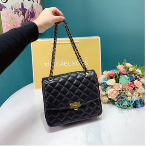 Women bag High quality shoudler handbag size 20*13cm exquisite gift box WSJ027 # 112774 ming62