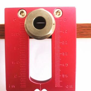 SHGO HOT-1 مجموعة النجارة الجيب ثقب المسمار الرقصة لقم مجموعة الصليب المائل شقة رئيس برغي راعي الماشية سرير مجلس الوزراء راعي الماشية
