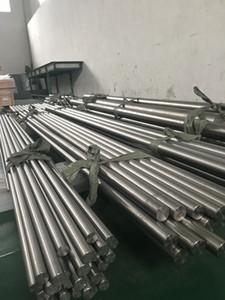 Titanium Welding Rod Bar Astm B348 Gr3 Industry wholesale china import price pure titanium astm b348 astm f136 ams4921 ams4928 ams4930