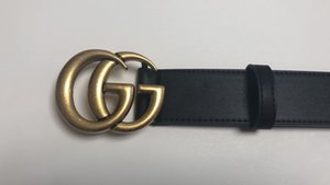 Hot selling new Fashion Business Ceinture style design mens womens riem buckle with black not with box as gift 7D59R