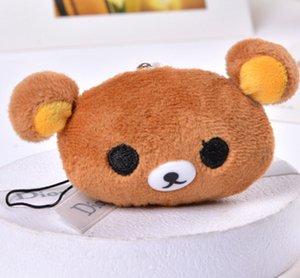 Opción múltiple Mini 3 cm, juguete del regalo del gato Etc. felpa, felpa rellena juguete clave de cadena de la cadena de muñecas, juguetes de peluche para el ramo