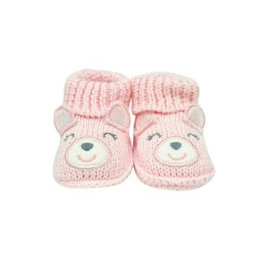 infant Baby foot socks for babies 0-3 months newborns shoes for girls boys cotton animal cartoon Comfortable shoe baby