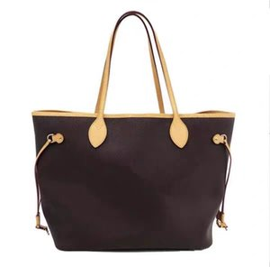 Europa 2020 mujeres bolso de los bolsos famosos bolsos del diseñador de las señoras del bolso bolsas de tienda bolso de moda de las mujeres mochila bolsa de asas Una variedad de opt