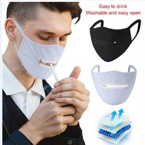 mulheres adultas UV camada única de secagem rápida prova respirar mascarar ciclismo máscara curta de equitação com zip máscara pano personalizado