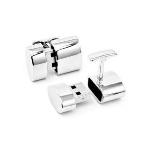 32G Pen Drive Творческий флэш-диск металла новизны Usb USB Flash Drive 16gb 32gb 64GB Флешка Mini Pendrive Dropshipping памяти