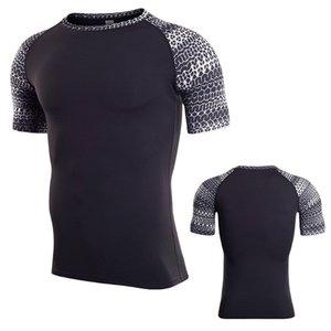 2019 BH Mode Lux Tops Desig T-Shirts für Herren Frauen s T-Shirt Frauen sdesignel yy