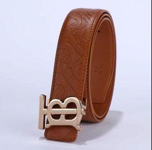 Мода марка ремень из натуральной кожи мужчин пояс конструктора класса люкс качества пряжки мужской высокого пояс для женщин Роскошных поясов джинса коровы ремешка