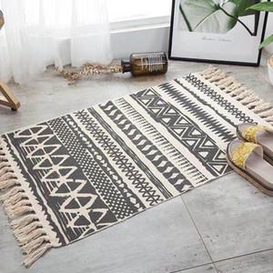 2020 Più Nuovo Disegno di Vendita Calda di Alta Qualità unico anti-skid MashaAllah viaggiare islamico preghiera Zerbino / tappeto / tappeto Salat Musallah