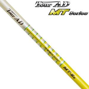 Yeni Golf kulüpleri mili TUR AD MT-5 Grafit Golf ahşap mil Düzenli Sert veya SR flex 3 adet / grup ahşap kulüpleri mil Ücretsiz kargo