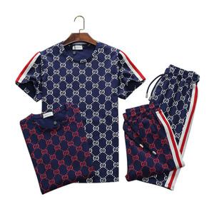 FF 운동복 조깅 디자인 운동복 조깅 스포츠웨어 운동화 운동복